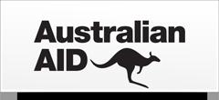 australian2
