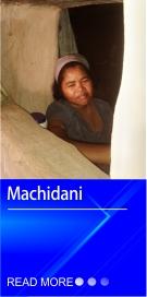 machid