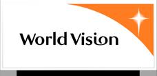 worldvision2